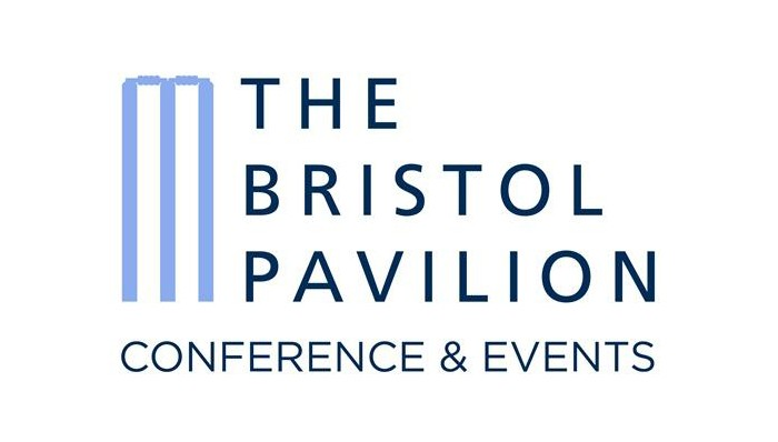The Bristol Pavilion IV