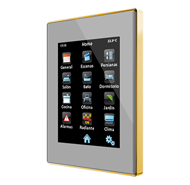 Z41Pro_Silver_Gold_home_ES_370x361.png
